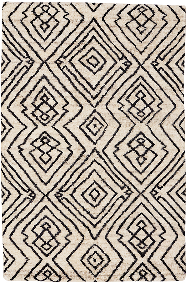 Kasbah Nomad by Capel Rugs | capelrugs.com