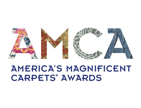 America's Magnificent Carpets Awards