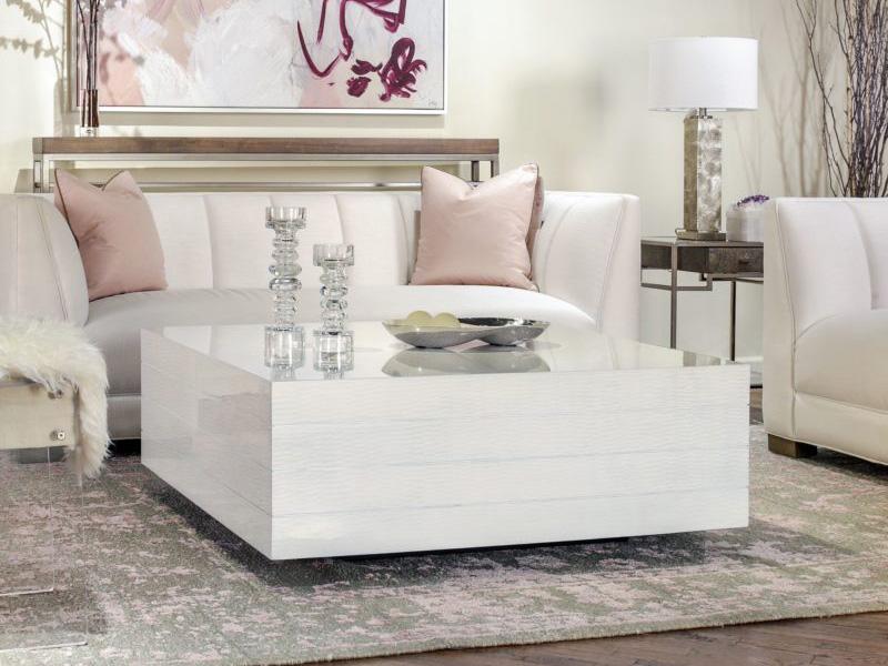 New Jersey Showroom In Bridgewater Nj, Who Owns Safavieh Furniture