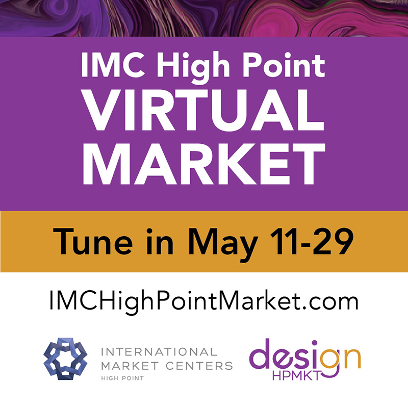 Imc Announces Schedule For High Point