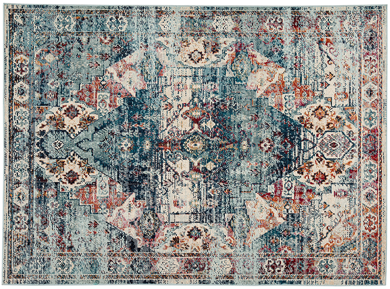 Indie Collection Farra rug