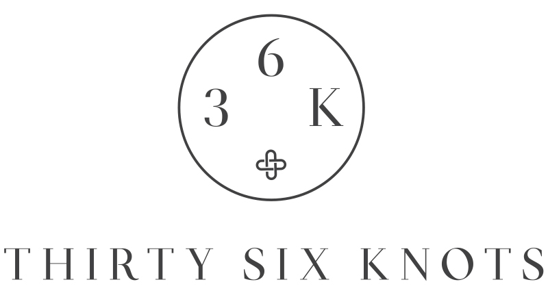 Thirty Six Knots