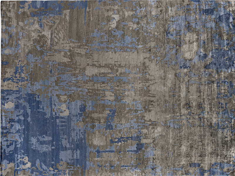 Exquisite Rugs Abstract Expressions